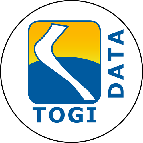 AWESOME TOGI Plugins Logo